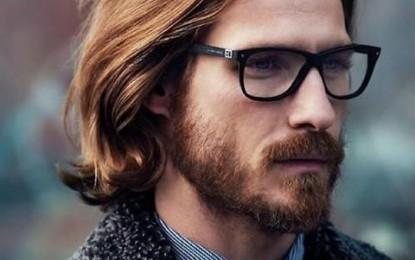 Männer nachhaltig Frisuren: 3 verschiedene Stile zu Gunsten von Männer mit einem heftigen Strang