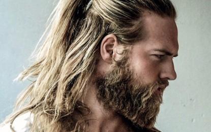 48 verschiedene Inspiration Haircuts zu Händen Männer im Jahr 2016