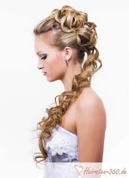 Hochzeitsfrisur-Blonde-Modern.jpg