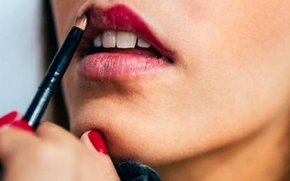 10 Schminke-Tricks, pass away ihr garantiert noch im Kontext weitem nicht kanntet
