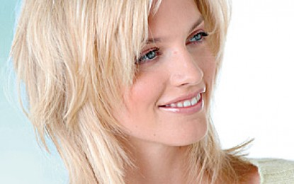 Gesichtspflege und Haarschnitt mit thirty: Styling-Tipps jetzt für jedes junge
