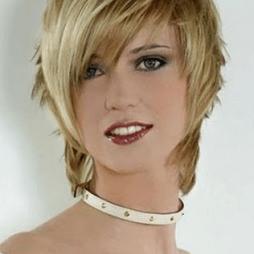 Frisuren Frauen Kurz 2013 | neuer haarschnitt