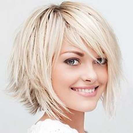 Mittellang Frisuren 2016 Cudv 2 Frisuren Stil Haar