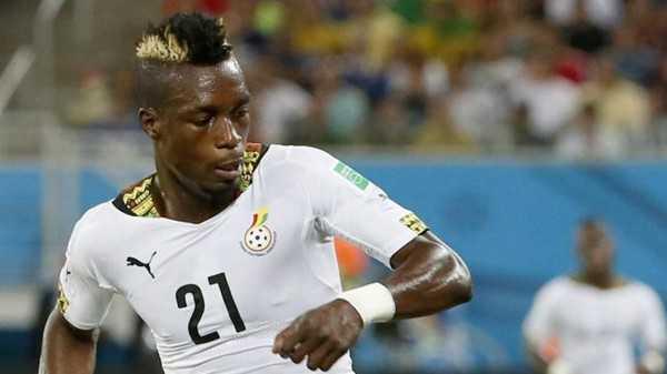 Fußball-Haircuts für lockiges Haar