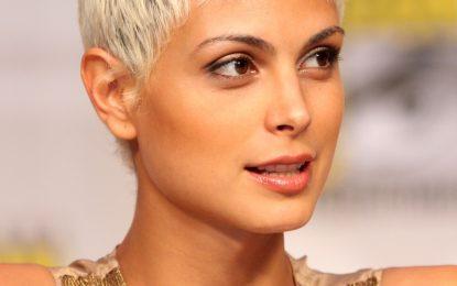 42 besten kurzen Pixie Cut Frisuren, die Sie sehen werden
