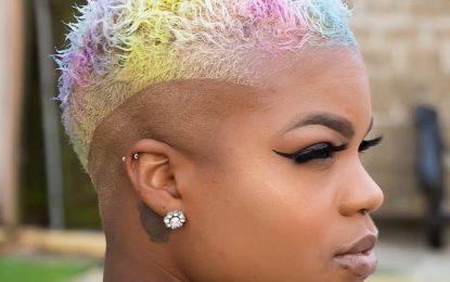 Diese 19 kurzen natürlichen Frisuren sind total im Trend