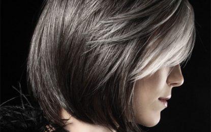 30 heißeste und trendigste Bob-Frisuren für einen stilvollen Look